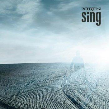 Testi Sing (My Chemical Romance Cover)
