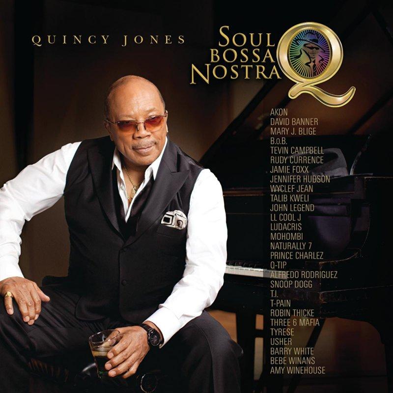 Lyric lyrics to strawberry letter 22 : Quincy Jones feat. Akon - Strawberry Letter 23 Lyrics | Musixmatch