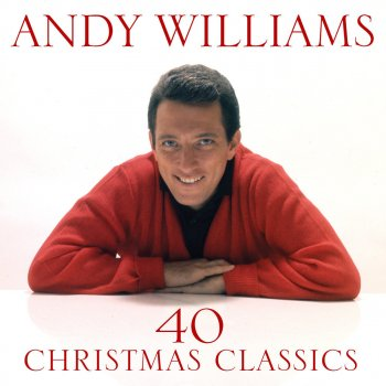 Testi 40 Christmas Classics