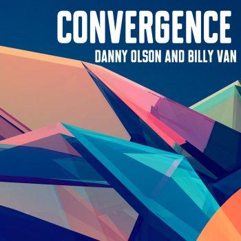 Testi Convergence EP