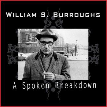 Testi A Spoken Breakdown