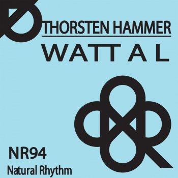 Testi Watt a L