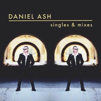 Testi Singles and Mixes