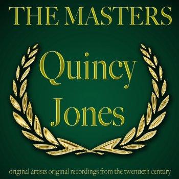 Testi The Masters (Remastered)