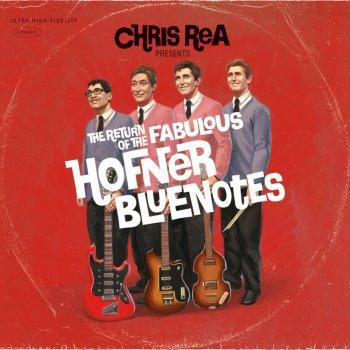 Testi The Return of the Fabulous Hofner Blue Notes