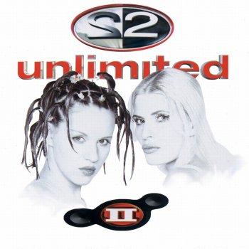 Testi 2 Unlimited I I