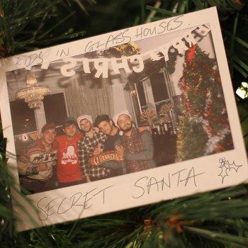 Testi Secret Santa