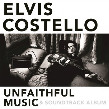 Testi Unfaithful Music & Soundtrack Album