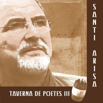 Testi Taverna de Poetes III
