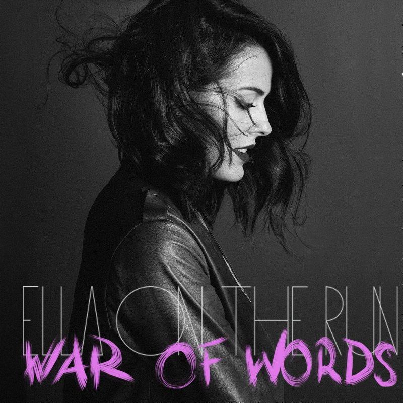 Lyric down rodeo lyrics : Ella On The Run - Rodeo Clowns Lyrics | Musixmatch