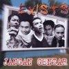 Mengintai Dari Tirai Kamar lyrics – album cover