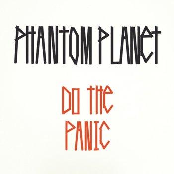 Testi Do the Panic