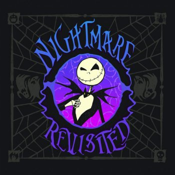 Nightmare Revisited End Title - lyrics