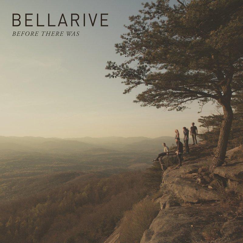 Bellarive - Lazarus Lyrics   Musixmatch