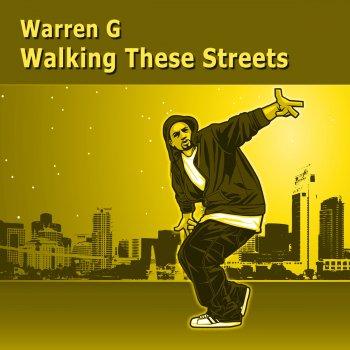 Testi Walking These Streets