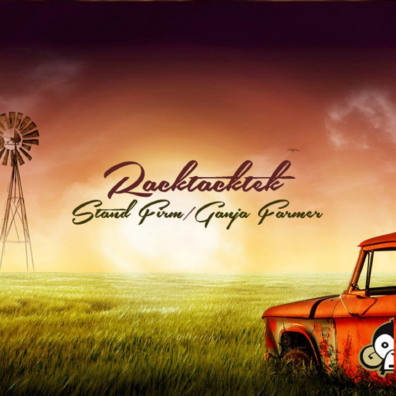 Lyric ganja farmer lyrics : Racktacktek feat. J Boog - Ganja Farmer Lyrics | Musixmatch
