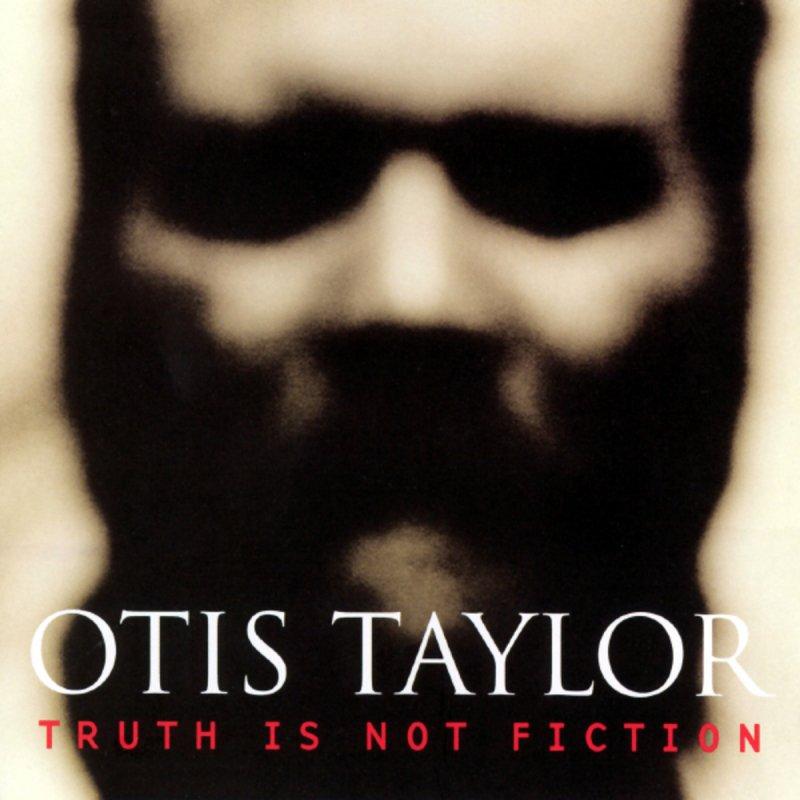 Otis Taylor   Nasty Letter Lyrics | Musixmatch