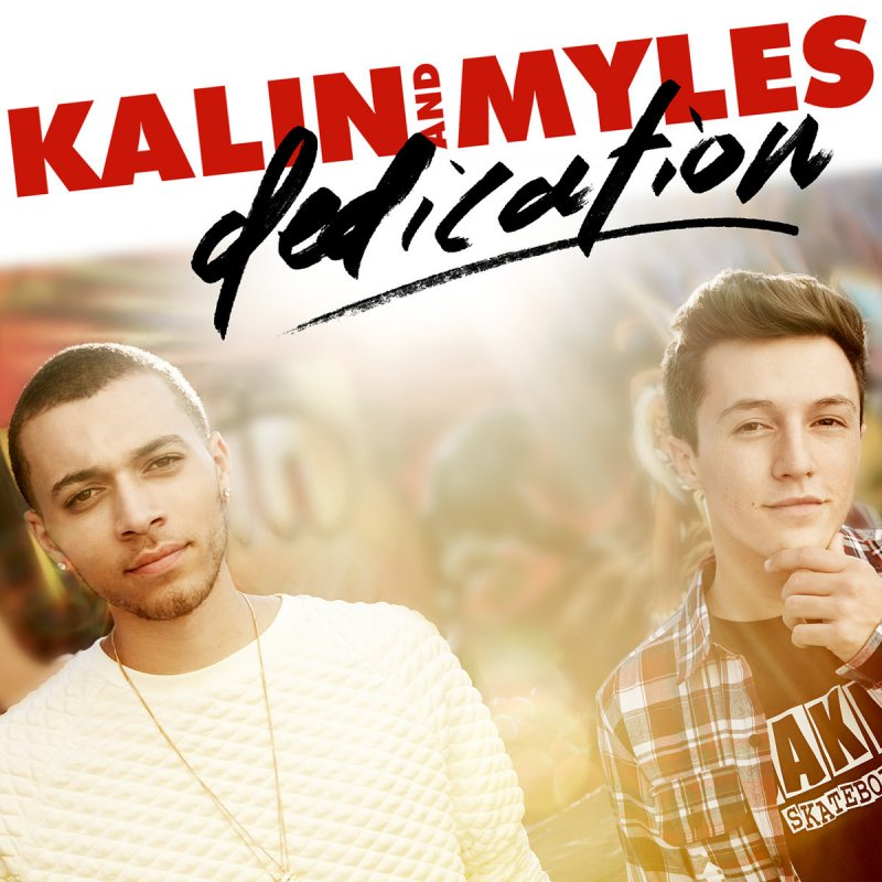 Kalin And Myles Trampoline Lyrics Musixmatch