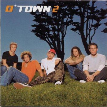 Testi O-Town 2