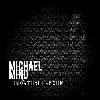 Testi Two, Three, Four