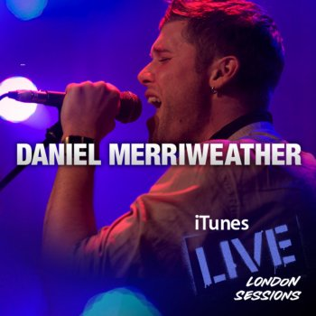 Testi iTunes Live: London Sessions