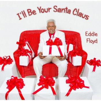 Testi I'll Be Your Santa Claus
