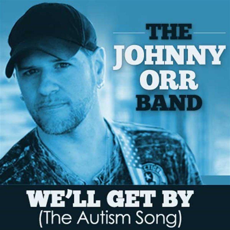 AutismLyrics - Collection of autism songs and lyrics ...