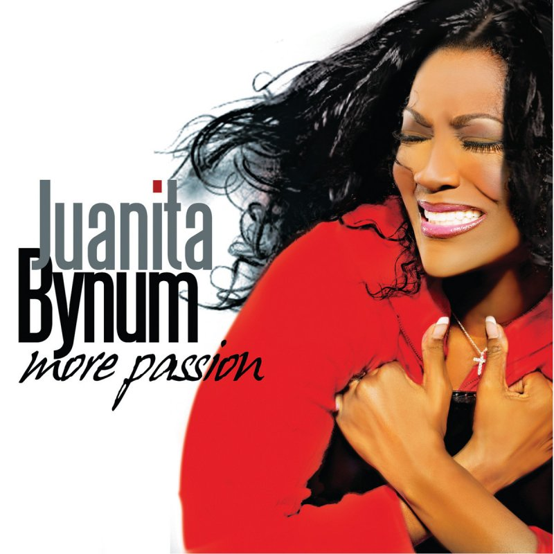 Image result for Holy Spirit fill this room lyrics – Juanita Bynum