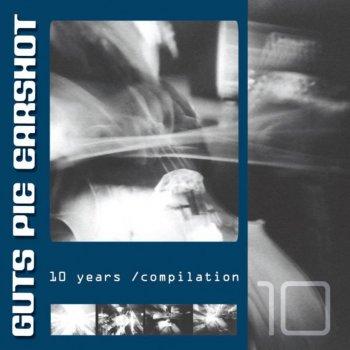 Testi 10 Years Compilation
