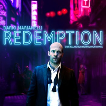 Testi Redemption: The Original Motion Picture Soundtrack