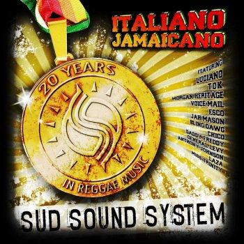 Testi Italiano Jamaicano