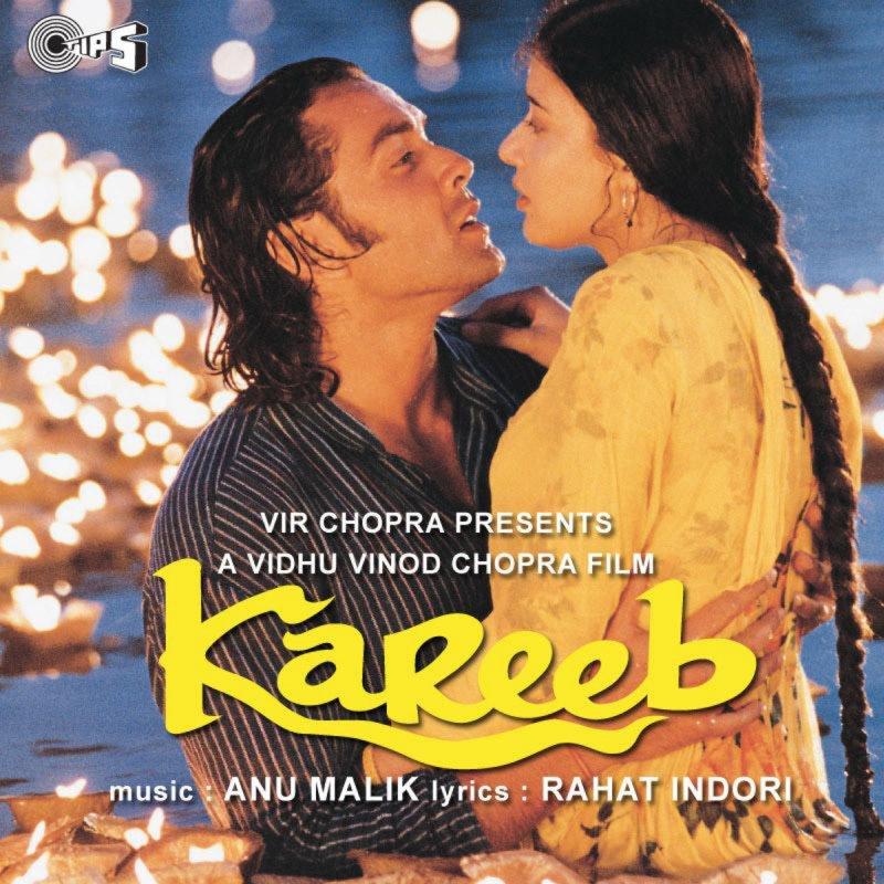Kabhi dil ke kareeb song mobile download websites - songx