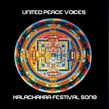Testi Kalachakra Festival Song
