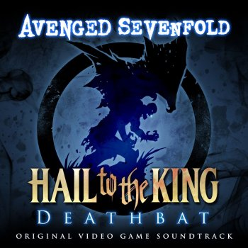 Testi Hail To the King: Deathbat (Original Video Game Soundtrack)