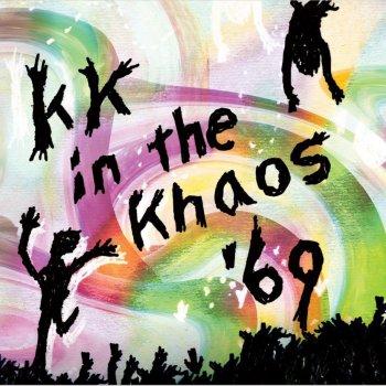 Testi In the Khaos '69