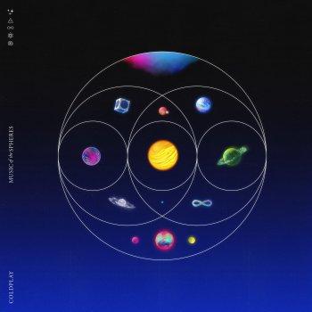 Testi Music of the Spheres