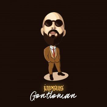 Testi Gentleman