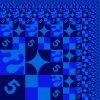 Blue (Flume Remix)