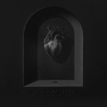 Testi Ar.Mour (feat. Miink & Elliott Power) [Ronin Dub]  - Single
