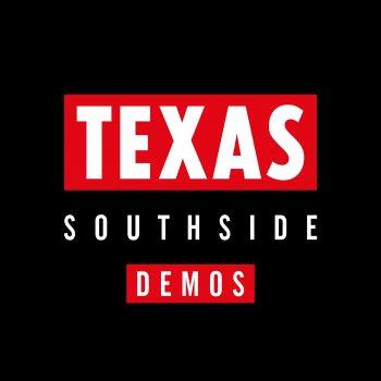 Testi Southside Demos