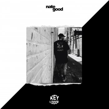 Testi Key & Door - Single