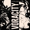 Voracity (Overlord III)