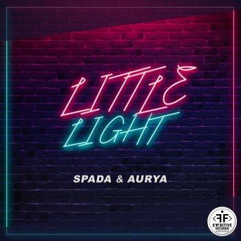Testi Little Light - Single