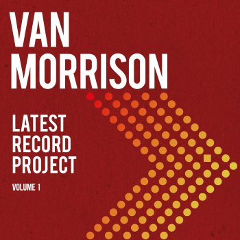 Testi Latest Record Project, Vol. 1