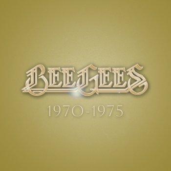 Testi Bee Gees: 1970 - 1975 - EP