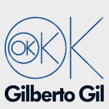 Testi OK OK OK - Single