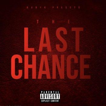 Testi Last Chance