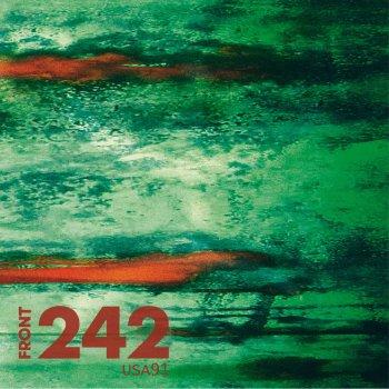 Testi USA 91 (Live)
