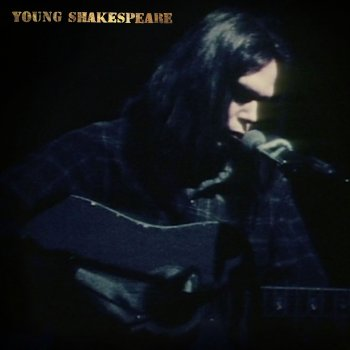 Testi Young Shakespeare (Live)