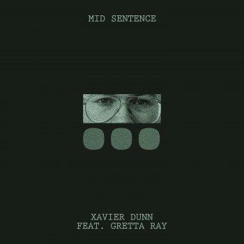 Testi Mid Sentence (feat. Gretta Ray) - Single